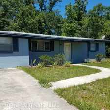 Rental info for 2204 Eudine Drive W in the Normandy Manor area