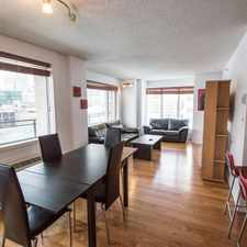 Rental info for 1280 Rue Saint-Jacques #1002 in the Ville-Marie area