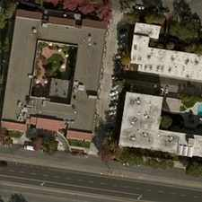 Rental info for 2 Bedrooms Apartment - With Unrivaled -footage ... in the San Jose area