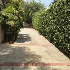 Rental info for 2 Bedrooms House In Pasadena. Washer/Dryer Hook... in the East Eaton Wash area