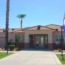 Rental info for You Will Fall In Love With The Bellota! in the Peoria area