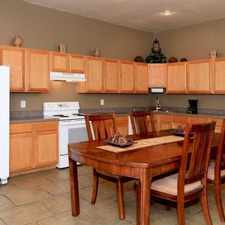 Rental info for Amazing 2 Bedroom, 2 Bath For Rent. $675/mo in the Tucson area