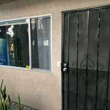 Rental info for Close To Many Shops, Restaurants & Much Mor... in the San Diego area