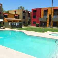 Rental info for 1, 2, 3 Bedrooms Town Homes All Utilities Included in the Downtown area