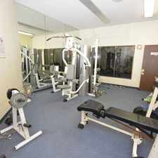 Rental info for Totally Upgraded Condominium With Panoramic Vie... in the Port Hueneme area
