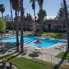 Rental info for San Jose - Superb Apartment Nearby Fine Dining in the Lanai-Cunningham area