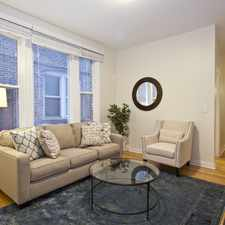 Rental info for 2149 West Division Street #1R in the Chicago area