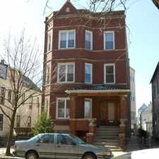 Rental info for Main Street Real Estate Group in the Avondale area