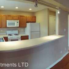 Rental info for 1902 W. Birchwood Ave. #2C in the Chicago area