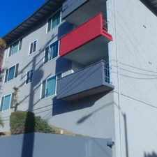 Rental info for $1600 1 bedroom Apartment in San Gabriel Valley Monterey Park in the 91754 area