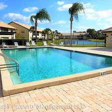 Rental info for 310 Mission Trail N #H