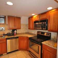 Rental info for East Coast Realty in the Boston area