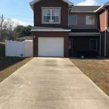 Rental info for 101 Peregrine Way