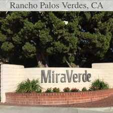 Rental info for Rancho Palos Verdes Value. Will Consider! in the Los Angeles area