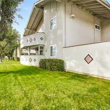 Rental info for Catalina Crest Apartment Homes