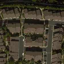 Rental info for This Is Your Desirable School District - Penins... in the Los Angeles area