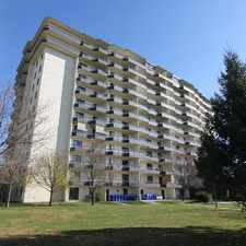 Rental info for Windermere Place II