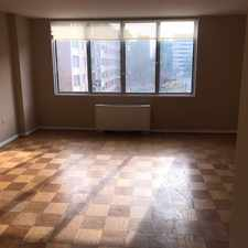 Rental info for 2939 Van Ness St NW #911 in the Washington D.C. area