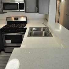 Rental info for Apartment In Move In Condition In Sherman Oaks.... in the Los Angeles area