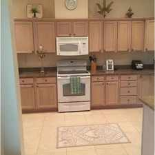 Rental info for House Only For $1,600/mo. You Can Stop Looking ... in the Vero Beach South area