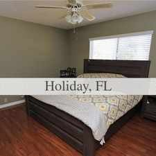 Rental info for Great Central Location 4 Bedroom, 2 Bath