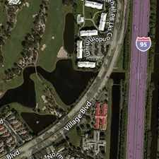 Rental info for Prominence Apartments 2 Bedrooms Luxury Apt Hom... in the West Palm Beach area