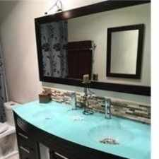 Rental info for 2 Bedrooms Condo - Complex- Beautifully Remodel... in the Los Angeles area