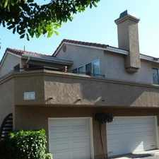 Rental info for Apartment In Prime Location in the Rancho Cucamonga area