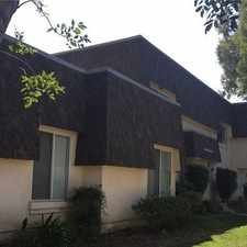 Rental info for 3 Bedrooms - BEAUTIFUL TOWNHOUSE IN A TOWN OF. ... in the Los Angeles area