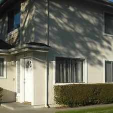 Rental info for Save Money With Your New Home - Port Hueneme. W... in the Oxnard area