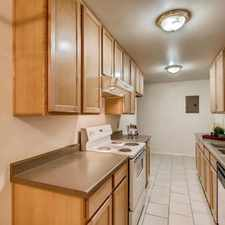 Rental info for NEWLY REMODELED 4 Bed 2 Bath House In Arvada in the Arvada area