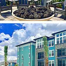 Rental info for 2 Bed, 2 Bath, Safe Neighborhood. Washer/Dryer ... in the Orlando area