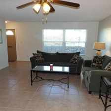 Rental info for Townhouse In Move In Condition In Satellite Bea... in the Melbourne area