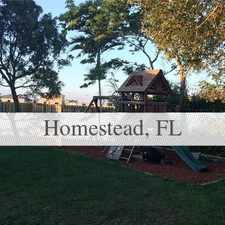 Rental info for House For Rent In Miami. in the Princeton area