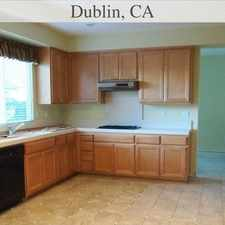 Rental info for House In Prime Location in the Dublin area