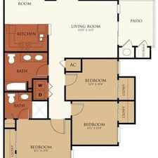 Rental info for 535 Sq. Ft. - Apartment - In A Great Area. in the Dixon area