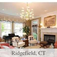 Rental info for Outstanding Opportunity To Live At The Ridgefie...