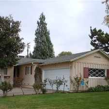 Rental info for Spacious 4 Bedroom, 2 Bathroom Home In A Prime ... in the Los Angeles area