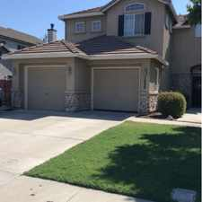 Rental info for Lovely Manteca, 4 Bed, 2.50 Bath in the Manteca area