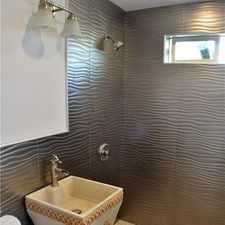 Rental info for House For Rent In. in the Voices of 90037 area