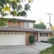 Rental info for 3 Bedrooms House - Beautiful Well-maintained Ne... in the Arcadia area