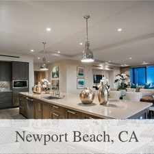 Rental info for Apartment Only For $20,000/mo. You Can Stop Loo... in the Costa Mesa area