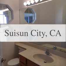Rental info for Convenient Location 4 Bed 2.50 Bath For Rent