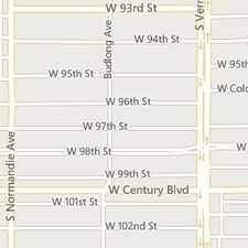 Rental info for Move-in Condition, 2 Bedroom 1 Bath. Parking Av... in the Los Angeles area