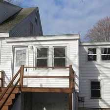Rental info for 1 Bedroom House - DIRECT WATERFRONT - ON WEQUET...