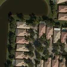 Rental info for Outstanding Opportunity To Live At The Palm Bea... in the Palm Beach Gardens area