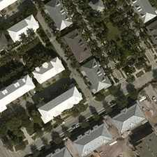 Rental info for Beautifully Decorated Or Unfurnished Whatever I... in the Jupiter area