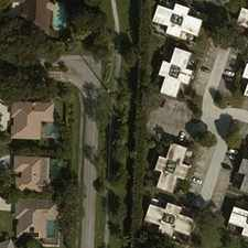 Rental info for Palm Beach Gardens Value. Washer/Dryer Hookups! in the Palm Beach Gardens area