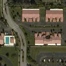 Rental info for Save Money With Your New Home - Jupiter in the Jupiter area