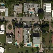 Rental info for 3 Bedrooms House West Palm Beach - Ready To Mov... in the West Palm Beach area